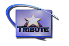 Tribute Video Productions NYC